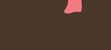 喫茶桜丘ロゴ